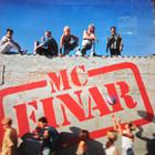 MC Einar - Arh Dér!