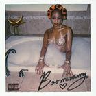 Jidenna - Boomerang (EP)