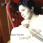 Emiliana Torrini - Crouçie D'où Là