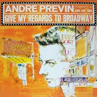 Give My Regards To Broadway (Reissued 2000)