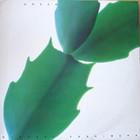 Green (Vinyl)