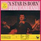 Judy Garland - A Star Is Born (Reissued 2008)