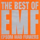 Epsom Mad Funkers - The Best Of CD2