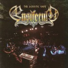 Ensiferum - The Acoustic Show
