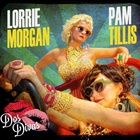 Dos Divas (With Pam Tillis)