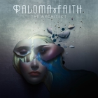 Paloma Faith - The Architect (Deluxe Edition)