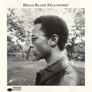Brian Blade Fellowship