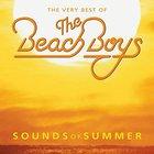 The Beach Boys - Sounds Of Summer