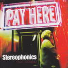 Stereophonics - Just Looking CD1