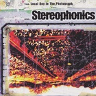 Stereophonics - Local Boy In The Photograph CD1