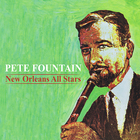 Pete Fountain - New Orleans All Stars (Remastered 2017)