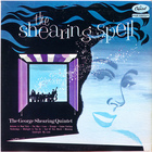 George Shearing - The Shearing Spell (Vinyl)