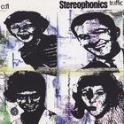 Stereophonics - Traffic (EP)