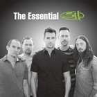 The Essential 311 CD2