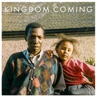 Emeli Sande - Kingdom Coming (EP)