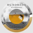 Wilderness (Akustik Edition)