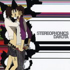 Stereophonics - Dakota CD1