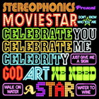 Stereophonics - Moviestar CD1