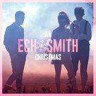 An Echosmith Christmas (EP)