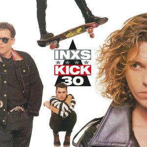 Kick 30 CD2