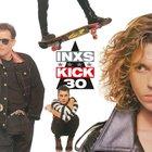INXS - Kick 30 CD3