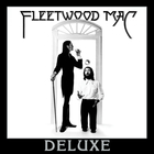 Fleetwood Mac - Fleetwood Mac (Deluxe Edition) CD1