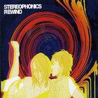 Stereophonics - Rewind CD1