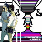 Stereophonics - Superman CD1