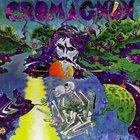 Orgasm (Vinyl)