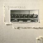 Heartsongs (Vinyl)