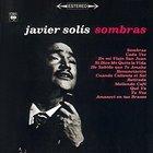 Sombras (Vinyl)