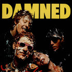 The Damned - Damned Damned Damned (Reissued 2017)