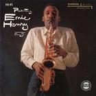 Ernie Henry - Presenting Ernie Henry (Vinyl)