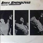 Bruce Springsteen - Odds & Sods: Rarities