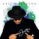 Eric Roberson - Earth