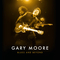 Gary Moore - Blues And Beyond (Limited Edition Box Set) CD3