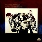 First Impressions (Vinyl)