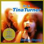 Ike & Tina Turner - Golden Empire