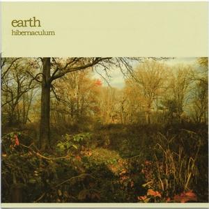 Hibernaculum (EP)