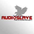 Audioslave - The Civilian Project