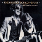 Ian Hunter - BBC Live In Concert (With Mick Ronson)