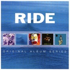 Ride - Original Album Series