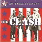The Clash - Live At Shea Stadium