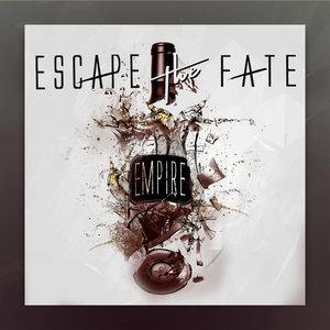Empire (CDS)