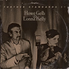 Howe Gelb - Further Standards