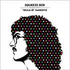 Squeeze Box - Mandatory Fun CD8