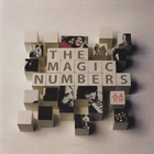 The Magic Numbers - Hymn For Her (EP)