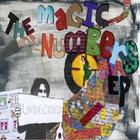 The Magic Numbers - Undecided (EP)