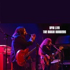 The Magic Numbers - Xfm X-Posure Live