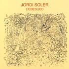 Liebeslied (Vinyl)